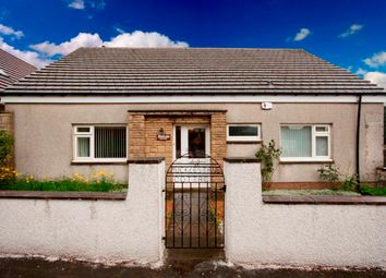 Thumbnail 2 bed detached house for sale in Main Street, Crosshill