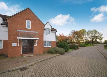 2 bed flat to rent in Shearers Way, Boreham, Chelmsford CM3