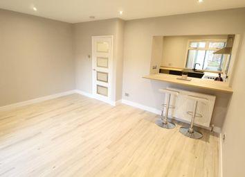 Thumbnail 2 bedroom terraced house to rent in Hazlehead Place, Aberdeen