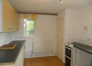 Thumbnail 2 bedroom flat to rent in Barnfield Court, Woolston, Southampton