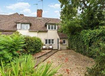 Thumbnail 2 bed property for sale in Mead View, Goodworth Clatford, Andover