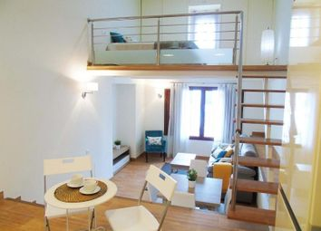Thumbnail 2 bed apartment for sale in Velez Malaga, Malaga, Spain