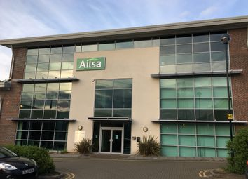 Thumbnail Office to let in 4400 Parkway, Fareham