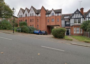 Thumbnail 2 bed flat for sale in Maybury Mews, London