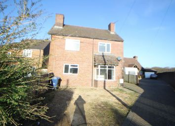 Thumbnail 4 bed semi-detached house to rent in Elizabeth Road, High Wycombe