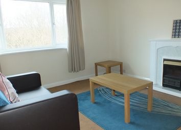 Thumbnail 1 bed flat to rent in Salisbury Mews, Horsforth, Leeds
