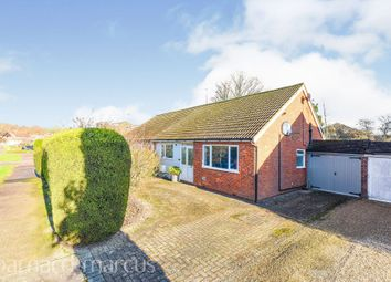 4 bed bungalow for sale in Orchard Road, Smallfield, Horley RH6