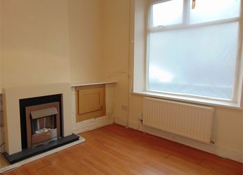 Thumbnail 3 bed terraced house to rent in Cleaver Street, Burnley, Lancashire