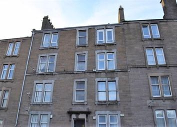 1 bed flat to rent in 270 H Blackness Road, Dundee DD2