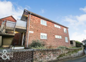 2 bed flat for sale in St. Leonards Road, Norwich NR1