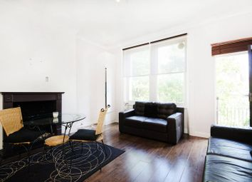 Thumbnail 2 bed flat to rent in Holland Road, Notting Hill