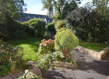 Thumbnail 2 bed flat to rent in St Annes Road, Babbacombe