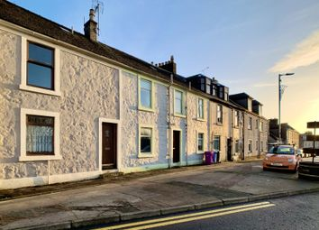 2 bed terraced house for sale in Wilson Street, Beith KA15
