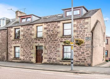 Thumbnail 2 bed property for sale in Main Street, Callander