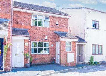 Thumbnail 1 bed flat to rent in South Lane, Astley, Tyldesley, Greater Manchester