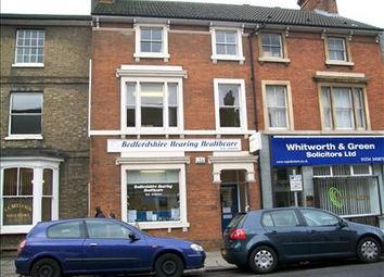 Thumbnail Office to let in 1st & 2nd Floor, 52 Harpur Street, Bedford