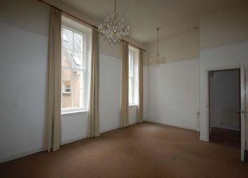 Thumbnail 2 bed flat to rent in St. Stephen Street, New Town, Edinburgh