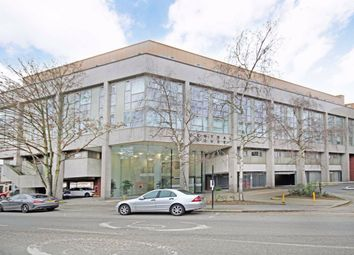 Thumbnail Studio for sale in Balfour Road, Hounslow