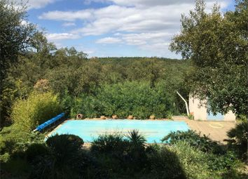Thumbnail 4 bed property for sale in Prox Fourques, Languedoc-Roussillon, 66300, France