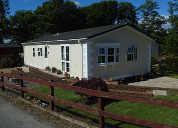 Thumbnail 2 bed bungalow for sale in Blenkinsopp Terrace, Greenhead, Brampton