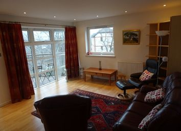 Thumbnail 2 bed flat to rent in Northfield Heights, Edinburgh EH8,