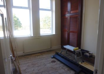 Thumbnail 2 bedroom flat to rent in Manchester Road, Bury