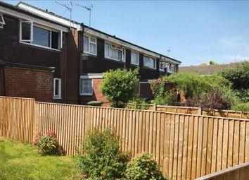 Thumbnail 3 bedroom terraced house for sale in Rowan Drive, Broxbourne