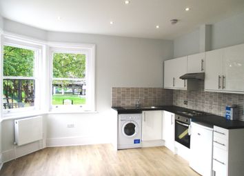 Thumbnail 1 bed flat to rent in Hackney Road, Bethnal Green, London