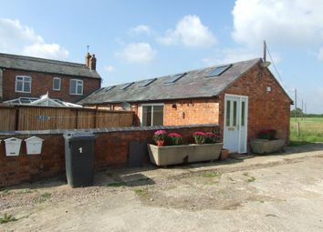 Thumbnail 2 bedroom property to rent in Yelvertoft Road, Lilbourne, Rugby