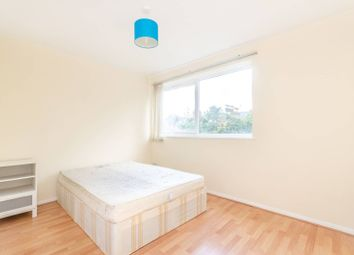 Thumbnail 2 bed flat to rent in Lenham Road, Lee