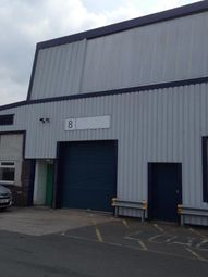 Thumbnail Light industrial to let in 8 Strode Business Centre, Strode Road, Plympton, Plymouth, Devon