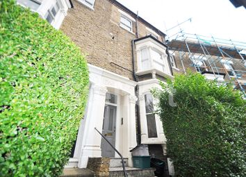 Thumbnail 2 bed flat to rent in Tremlett Grove, Archway, Tufnell Park, Kentish Town, London