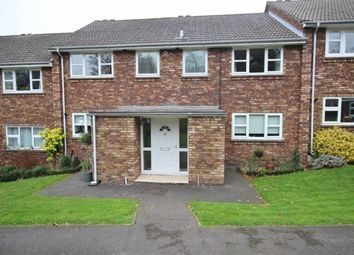 Thumbnail 3 bed maisonette to rent in Mount Harry Road, Sevenoaks