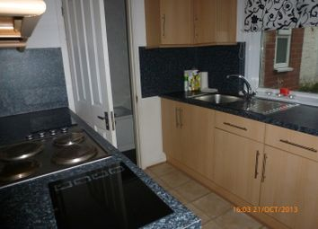 Thumbnail 3 bed terraced house to rent in West View, Lemington, Newcastle Upon Tyne