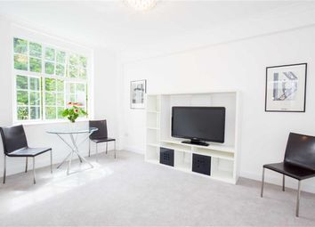 Thumbnail 1 bed property to rent in Mortimer Court, St Johns Wood, London