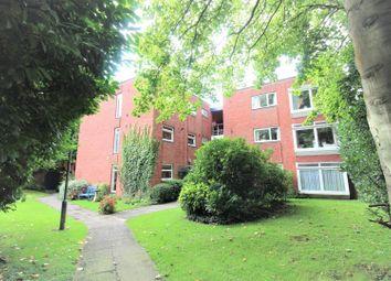 2 bed flat for sale in Alma Road, Aigburth, Liverpool L17