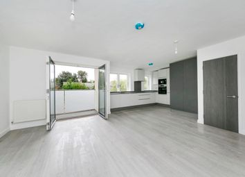 Thumbnail 2 bed flat to rent in Princes Road, Kew, Richmond, Surrey
