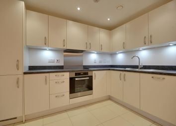Thumbnail 2 bed flat to rent in Perkins Gardens, Ickenham, Uxbridge