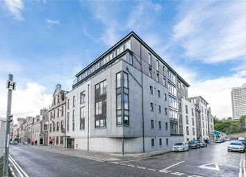 Thumbnail 2 bed flat to rent in 63 Mearns Street, Aberdeen
