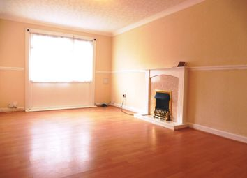 Thumbnail 1 bed flat to rent in Radleys Walk, Birmingham