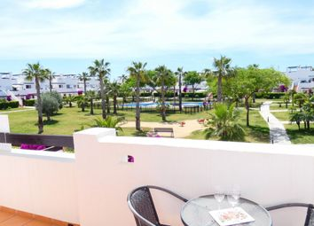 Thumbnail Apartment for sale in Jardines 3, Alhama De Murcia, Spain
