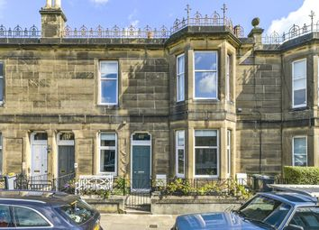 Thumbnail 3 bed flat for sale in 69 Dudley Avenue, Edinburgh