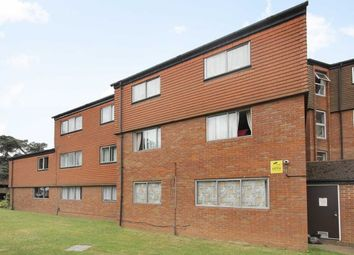Thumbnail 2 bed flat to rent in Cranston Close, Hounslow