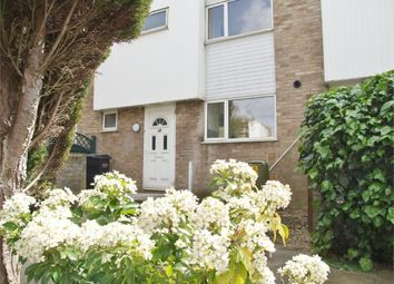 Thumbnail 3 bed terraced house to rent in Radnor Walk, Croydon