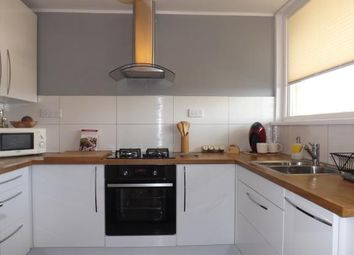 Thumbnail 3 bed flat for sale in Foxwood Grove, Kingshurst, Birmingham, West Midlands