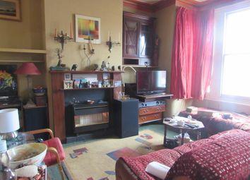 Thumbnail 3 bedroom maisonette for sale in Gordon Road, Harrow Wealdstone