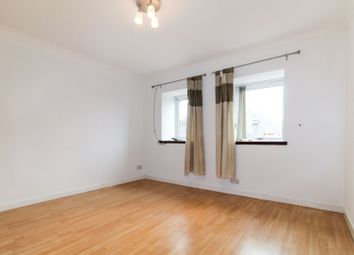 Thumbnail 2 bedroom flat for sale in 35 Arduthie Street, Stonehaven