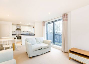 Thumbnail 2 bed flat to rent in Chapter Way, Colliers Wood