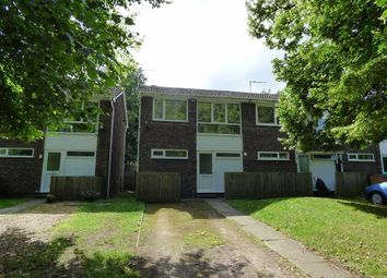 Thumbnail 3 bed property to rent in Weaver Close, Alsager, Stoke-On-Trent
