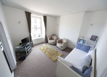 Thumbnail 1 bedroom flat for sale in George Street, Aberdeen
